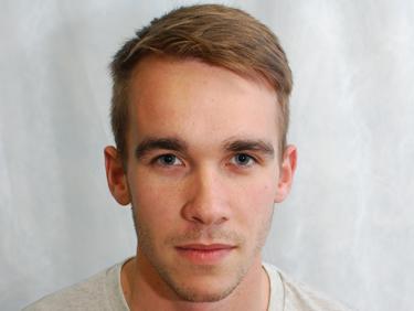 Kryštof Zdeněk