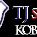 TJ Sokol Kobeřice pořádá swingový ples!
