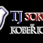"""Výherní listina """"Sportovní slavnost TJ Sokol Kobeřice 2019"""""""