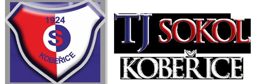 TJ Sokol Kobeřice