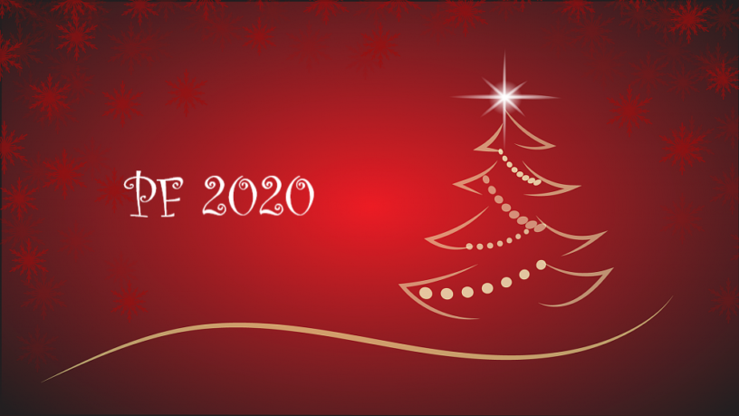 """Image result for pf 2020"""""""